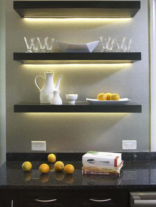 6f3147af0e25b1cf_0510-w500-h666-b0-p0--contemporary-kitchen (500x666, 221Kb)