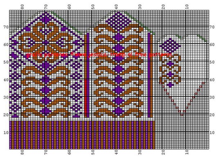 _3ssLpUVXfc (700x509, 507Kb)