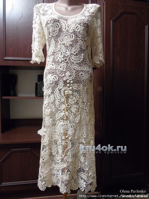 kru4ok-ru-plat-e-karamel-naya-rospis-rabota-eleny-pavlenko-46680 (525x700, 300Kb)