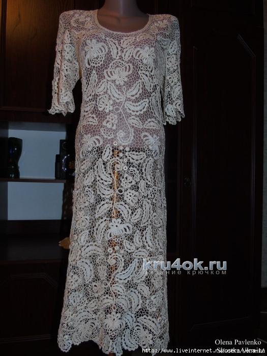 kru4ok-ru-plat-e-karamel-naya-rospis-rabota-eleny-pavlenko-56680 (525x700, 258Kb)