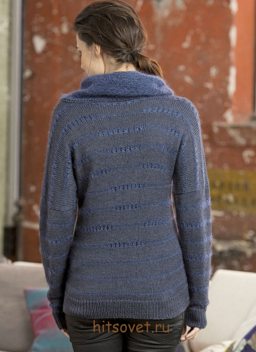 modnyj_pulover2 (508x700, 351Kb)