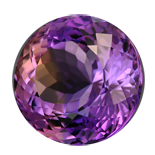 offer-ametrine-02 (155x155, 39Kb)