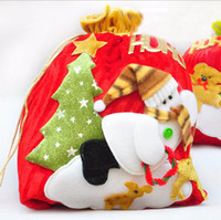 in-stock-christmas-decorations-high-grade (200x199, 50Kb)