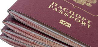1434456580_pasport_zagran-326x159 (326x159, 18Kb)