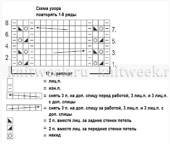 Fiksavimas.PNG2 (547x464, 160Kb)