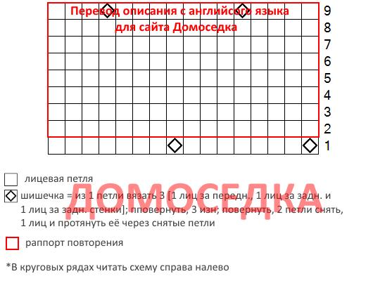 sviter-iz-mohera-shema (530x400, 31Kb)