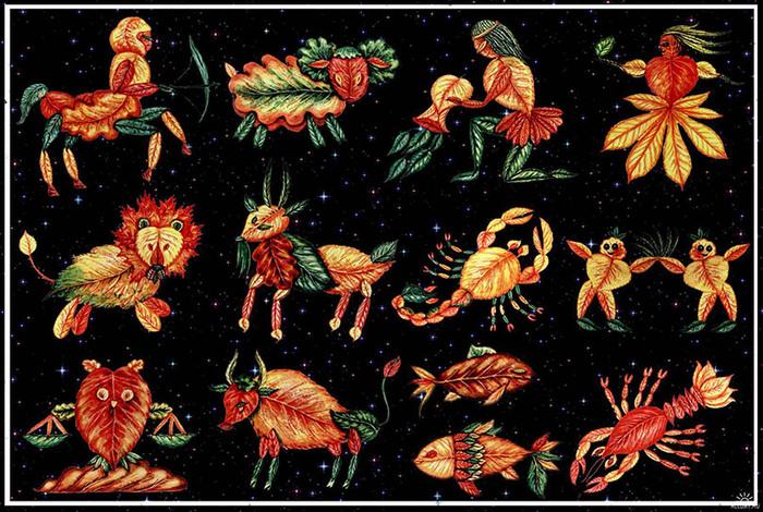 знаки зодиака/4552399_znaki_zodiaka (700x470, 174Kb)