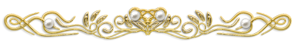 0_b1689_81df83c6_M (300x45, 26Kb)