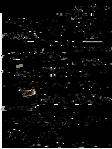 Превью завитки (250x333, 17Kb)