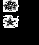Превью снеж 3 (600x700, 20Kb)