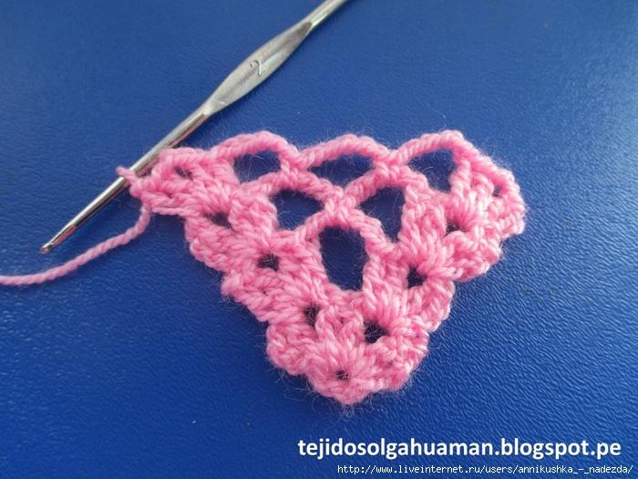 chal tejido a crochet paso a paso (3) (700x525, 290Kb)