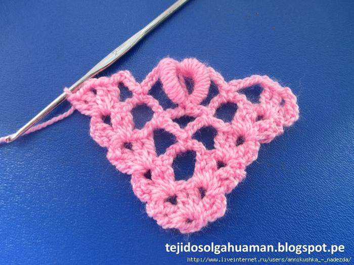 chal tejido a crochet paso a paso (9) (700x525, 299Kb)