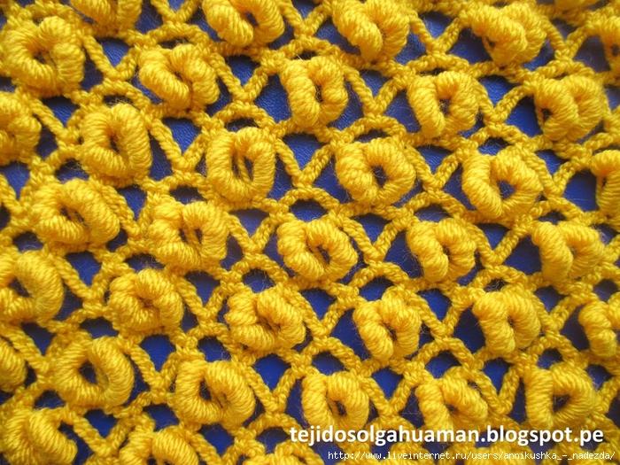 chal tejido a crochet paso a paso (18) (700x525, 407Kb)