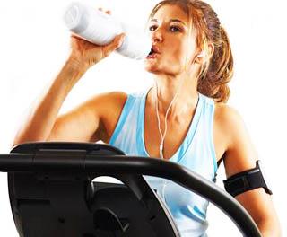 Кардиотренировки и спортивное питание. Что лучше купить (320x264, 33Kb)