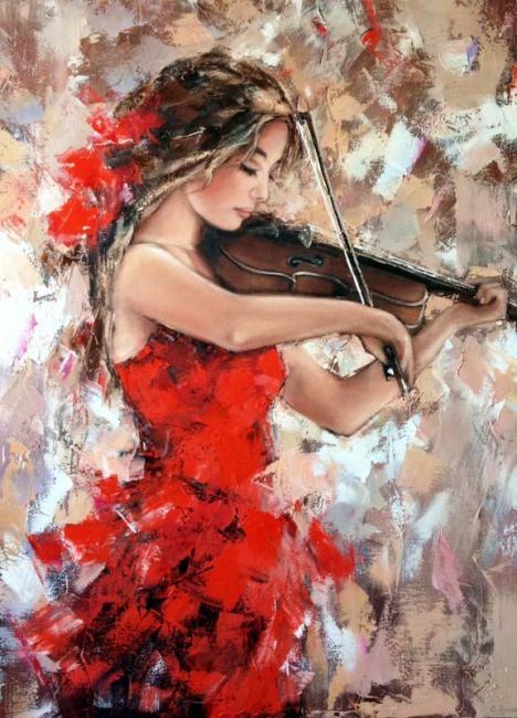 La  FEMME  dans  l' ART - Page 39 126719795_Allegro