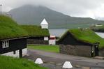 Превью 1280px-Norðragøta,_Faroe_Islands_(2) (700x465, 322Kb)