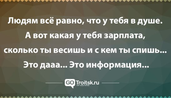 image (548x315, 29Kb)