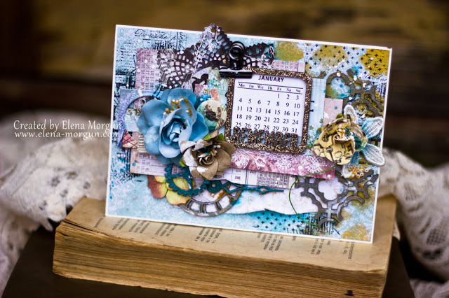 Blue-Fern-Studios-desk-calendar-by-Elena-Morgun-5 (640x426, 113Kb)