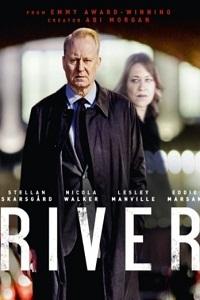 river_1_sezon-2015-v_hd_720r_smotret_onlajn_bespla (200x300, 25Kb)