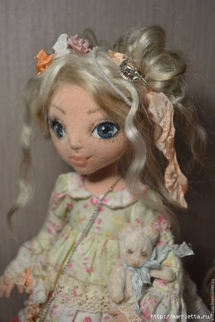 Создание объемного лица кукле. МК от Анны Абросиной (3) (420x630, 124Kb)