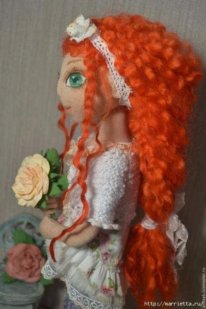 Создание объемного лица кукле. МК от Анны Абросиной (5) (420x630, 137Kb)