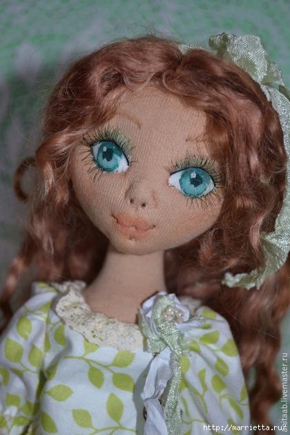 Создание объемного лица кукле. МК от Анны Абросиной (8) (420x630, 195Kb)