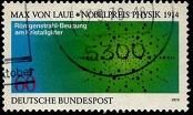 2.18.1.39.1 Норберт фон Лауэ Нобелевская премия по физике (174x104, 29Kb)