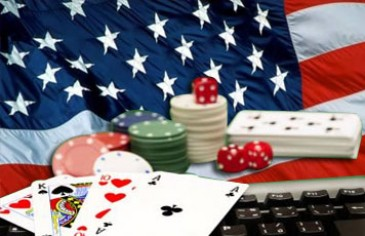 how to win big on american roulette
