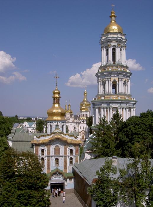 3418201_002__KyivLavraPechersk_783Kb____100913117 (518x700, 293Kb)