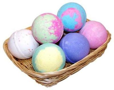 Jumbo_Bath_Bombs (400x316, 15Kb)