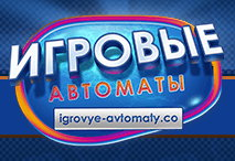 Ashampoo_Snap_2015.12.12_11h44m21s_001_ (213x146, 14Kb)