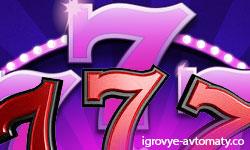 12_777 (250x150, 16Kb)