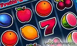 8_FruitSlots (250x150, 11Kb)