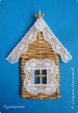 Елочные украшения: домик и мельница. Идеи для детского творчества и мастер-классы для детей/1783336_41673_1 (331x480, 38Kb)