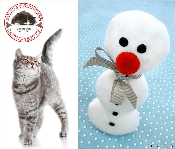 2048-Catnip-Snowmen-2a (700x595, 266Kb)