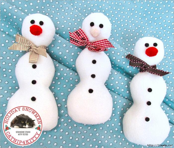 2048-Catnip-Snowmen-4b (700x595, 429Kb)