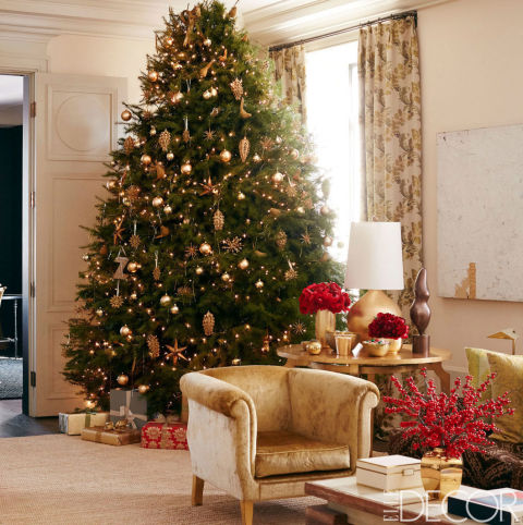 christmas-tree-style-personality-01 (480x482, 68Kb)