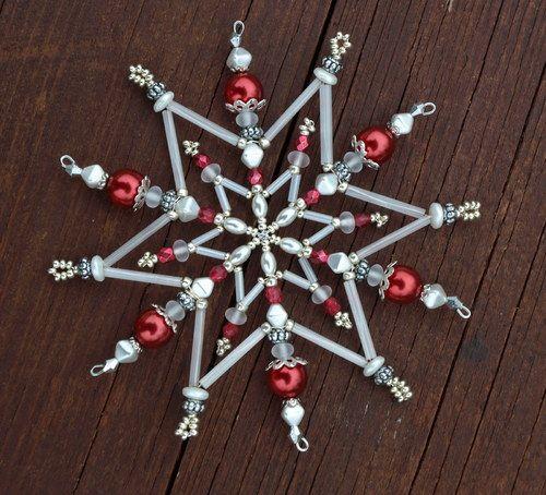 5941532_bead_snowflake (500x454, 55Kb)