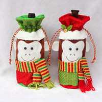 new-christmas-gifts-bag-santa-claus-candy (200x200, 51Kb)