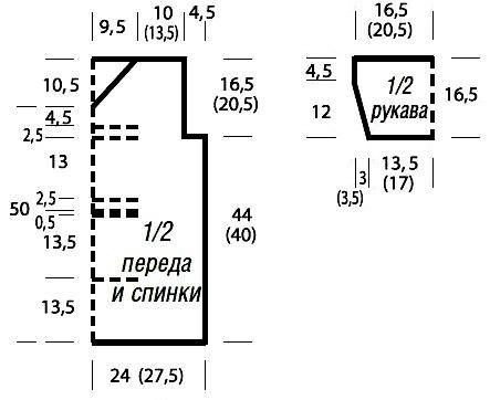 124705129_pzVRvYDnSmQ (443x362, 53Kb)