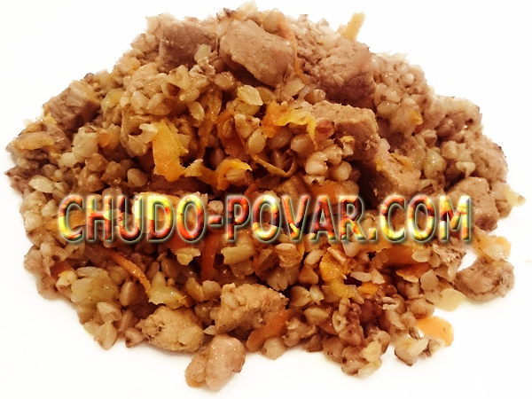 grechka-po-kupecheski-recept-s-foto (600x450, 316Kb)