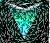 gsNZsoRkesDVZBb0Et_PJA0WrAw (50x43, 6Kb)