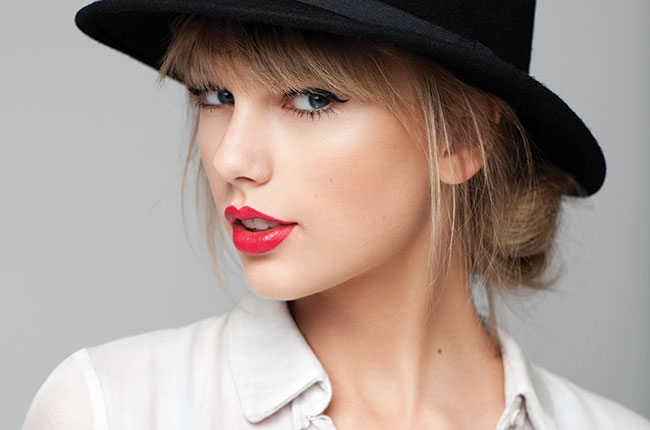 taylor-swift_press-2013-650 (650x430, 95Kb)