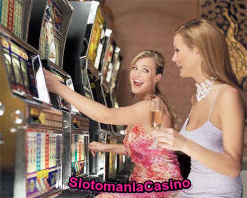 alt=казино1-3 (500x401, 67Kb)