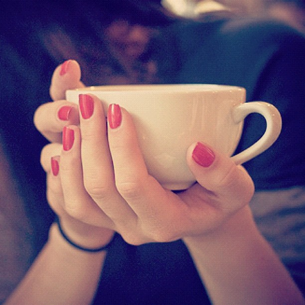 tea_time_instagram-7574 (612x612, 83Kb)