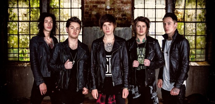 Asking alexandria (700x338, 80Kb)