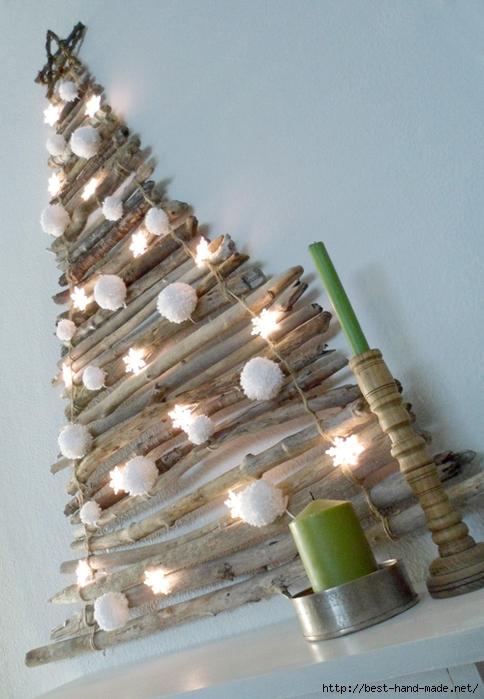 2 arbol de navidad con palos stick christmas tree (484x700, 254Kb)
