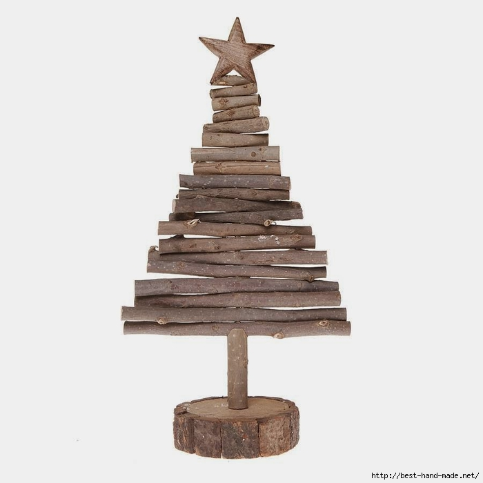 wooden-Christmas-tree-ideas (700x700, 111Kb)