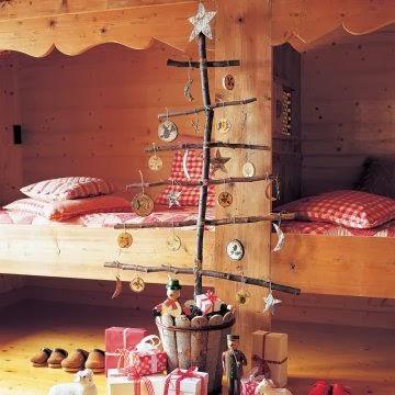 wooden-Christmas-tree-ideas2 (360x360, 127Kb)
