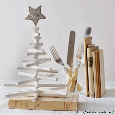 wooden-Christmas-tree-ideas8 (470x470, 76Kb)